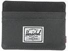 Herschel Supply Co. Charlie (Dark Shadow/Black)