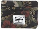 Herschel Supply Co. Charlie (Hawaiian Camo)