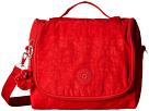 Kipling Kichirou Lunch Bag (Cherry)