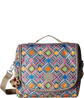 Kipling - Kichirou Lunch Bag