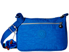 Kipling Callie Handbag (French Blue)