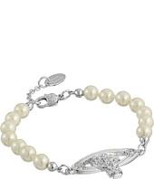 Vivienne Westwood - Mini Bas Relief Bracelet