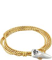 Vivienne Westwood - Blake Chain Bracelet