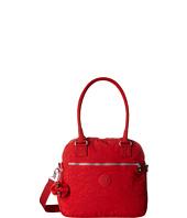 Kipling - Cadie Handbag