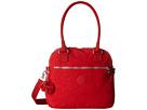Kipling Cadie Handbag (Cherry)