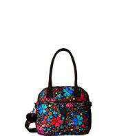 Kipling - Cadie Printed Handbag