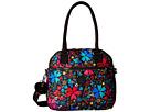 Kipling Cadie Printed Handbag (Mod Floral)