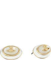 Vivienne Westwood - Dalia Earrings