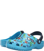 Crocs - Classic Summer Fun Clog