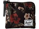 Herschel Supply Co. Johnny (Hawaiian Camo)