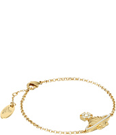 Vivienne Westwood - Medea Bas Relief Bracelet