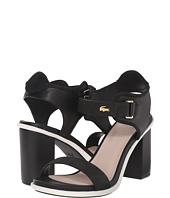 Lacoste - Lonelle Heel Sandal