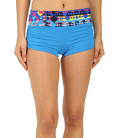 TYR - Boca Chica Active Mini Boyshorts