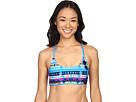 Boca Chica Reef Knot Bikini Top