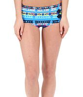 TYR - Boca Chica Cheeky Shorts