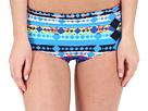 Boca Chica Cheeky Shorts