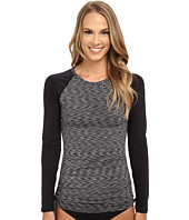 TYR - Sonoma Long Sleeve Swim Shirt