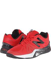 New Balance - MC1296v2