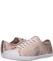 Lacoste - Ziane Sneaker