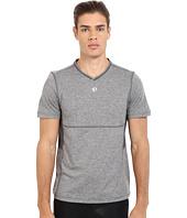 Pearl Izumi - Escape Short Sleeve Shirt