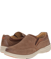Johnston & Murphy - Matthews Slip-On