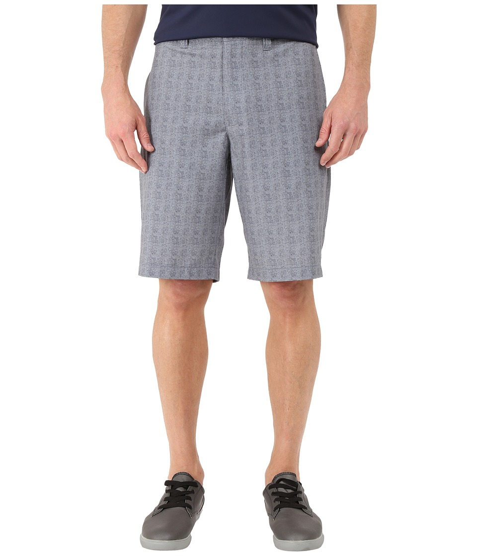 TravisMathew Bearing Griffin Mens Shorts
