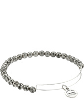 Alex and Ani - Euphrates Beaded Expandable Bangle