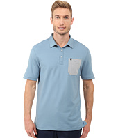 TravisMathew - Lonie Top
