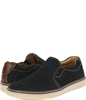 Johnston & Murphy - McGuffey Perfed Slip-On