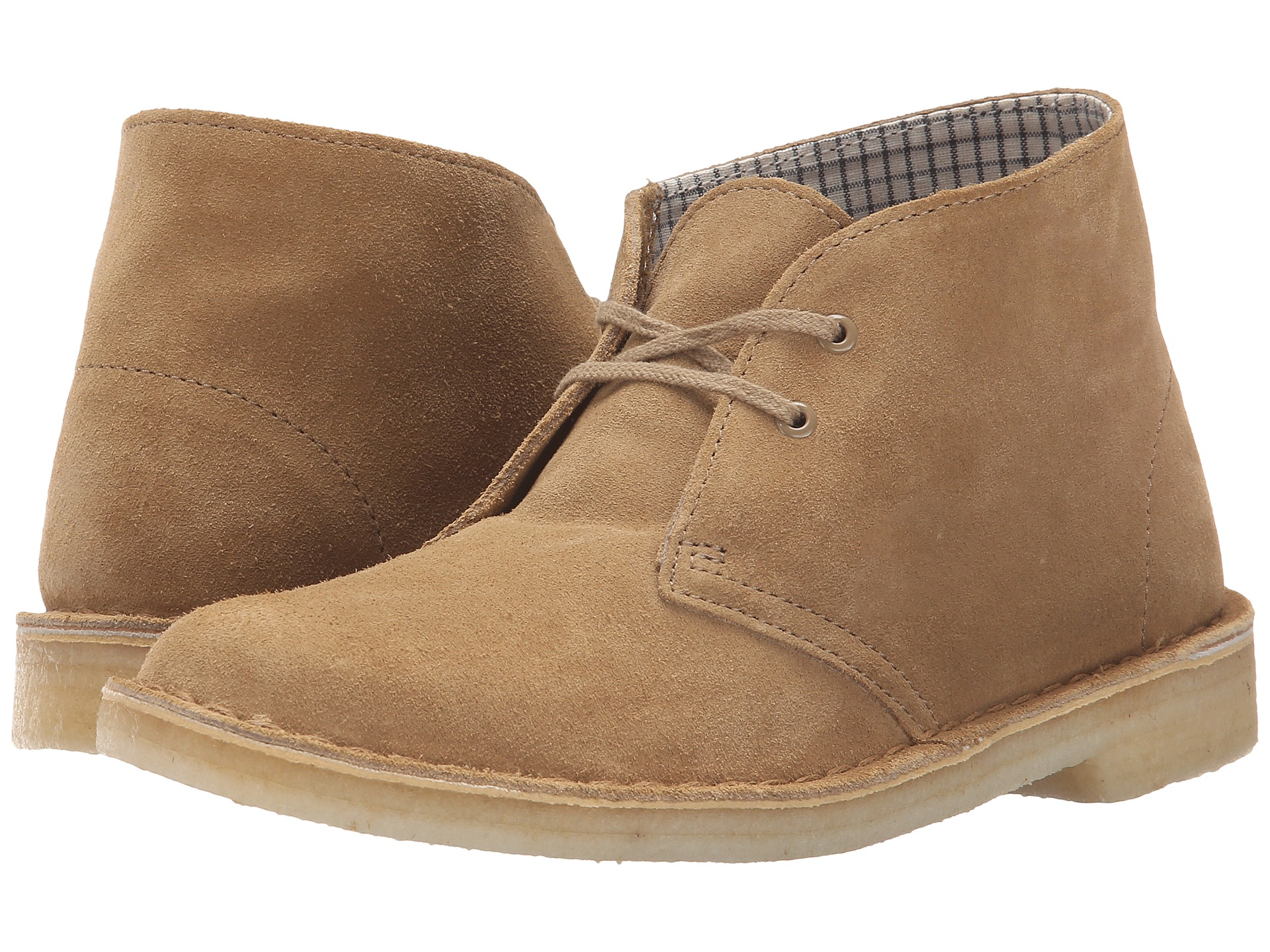 Don't miss the Clarks shoe sale online. Great savings on key styles for women, men and kids - includes boots sale. Find something in our current shoe sale today!