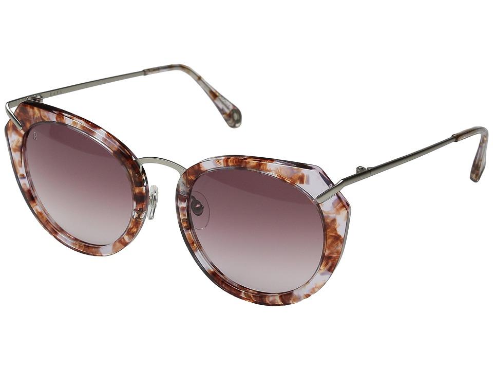 RAEN Optics Pogue Solar Quartz Fashion Sunglasses