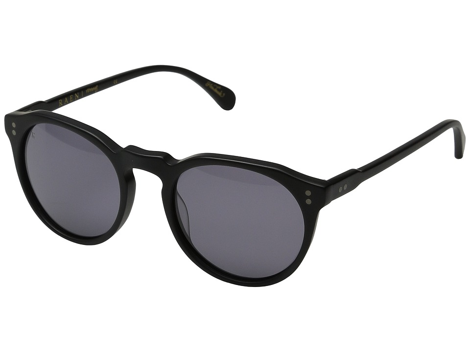 RAEN Optics - Remmy 49