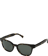 RAEN Optics - Squire 53