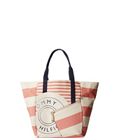 Tommy Hilfiger - Sporty Tote