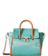 Tommy Hilfiger - TH Turnlock Mini Shopper
