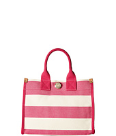 Tommy Hilfiger - Tommy Shopper Medium Tote