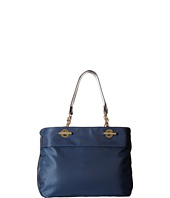 Tommy Hilfiger - Audrey Nylon Shopper