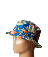 Vans - Disney® Undertone Bucket Hat