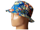 Vans Disney Undertone Bucket Hat