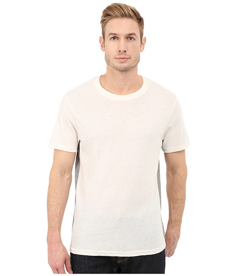 Alternative Eco Jersey Runway T-Shirt