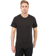 Alternative - Eco Jersey Runway T-Shirt