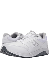 New Balance - MW928v2