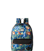 Vans - Disney® Old Skool II Backpack