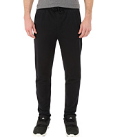 Alternative - Eco Micro Fleece Tuxedo Pants