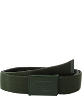 Vans - Knox Web Belt
