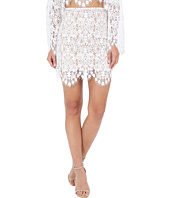 For Love and Lemons - Vika Mini Skirt