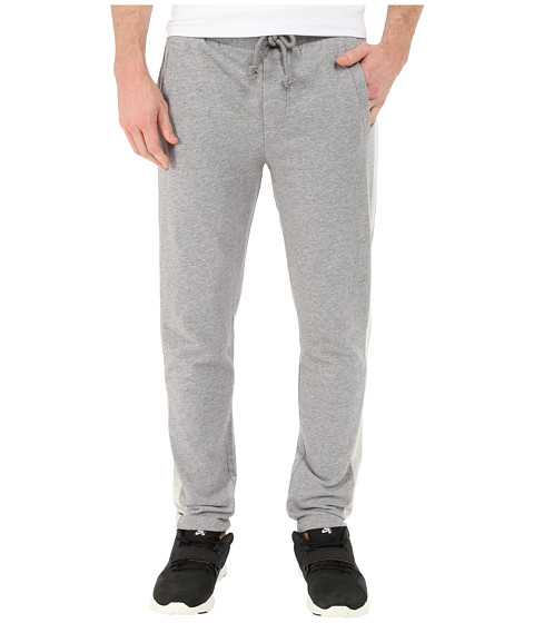 Alternative Eco Micro Fleece Tuxedo Pants