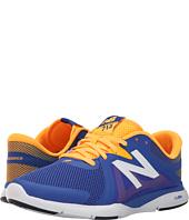 New Balance - MX713v1