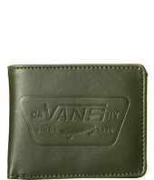 Vans - Full Patch Bifold