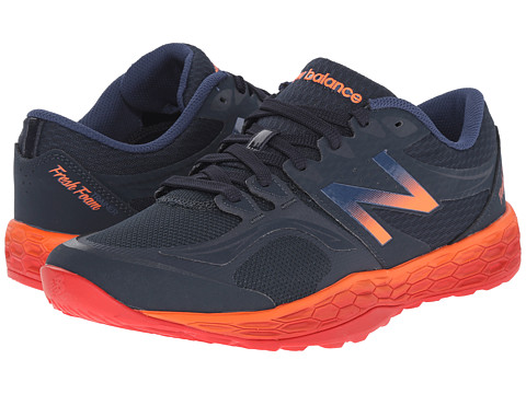 New Balance MX80v2